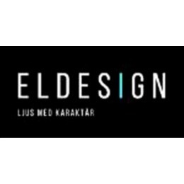 Eldesign logo