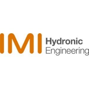 IMI Hydronic Engineering logo