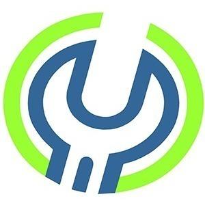 Elgruvan logo