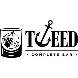 Tweed bar logo