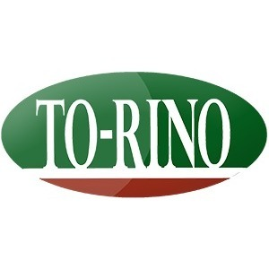To-Rino logo