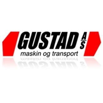 Gustad AS logo