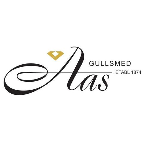 Ole Aas AS logo