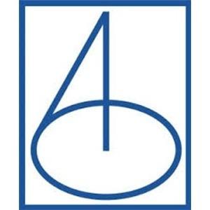 Arkitektkontoret Eide og Haslestad AS logo