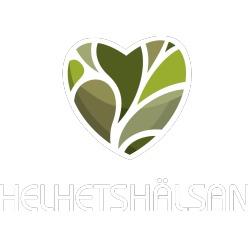 Helhetshälsan I Vetlanda AB logo