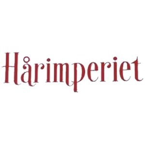 Hårimperiet logo