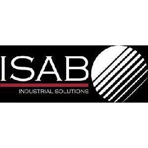 Industrial Solutions logo