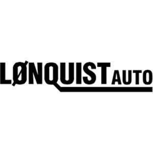 Lønquist Automobiler logo