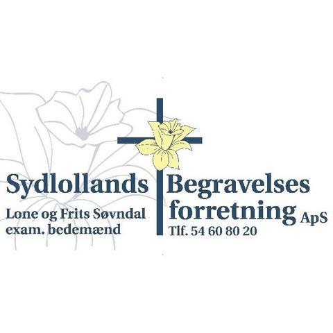Møllers Begravelsesforretning logo