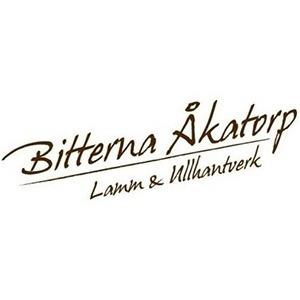 Bitterna Åkatorp - Lamm & Lakrits logo