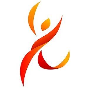 Ole Holmaas Tft og Coaching logo