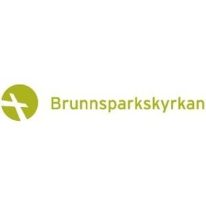 Brunnsparkskyrkan logo