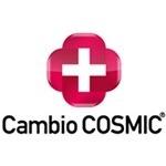 Cambio Healthcare Systems AB logo