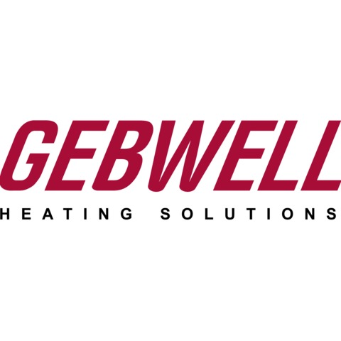 Gebwell Sverige, AB logo