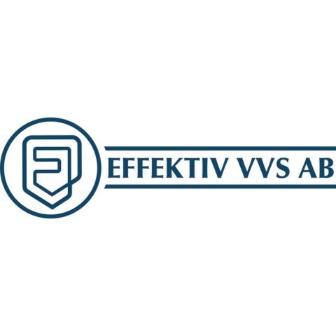 Effektiv VVS Norden AB logo
