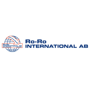 Ro-Ro International AB logo