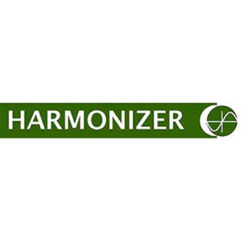 Harmonizer Power Quality Consulting AB logo