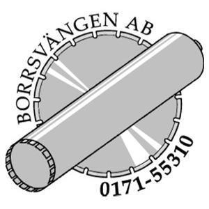 Borrsvängen AB logo