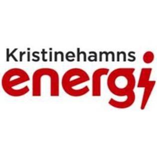 Kristinehamns Energi AB logo