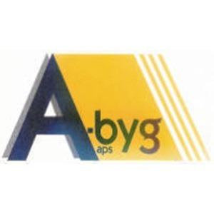 A-Byg Eftf. ApS logo
