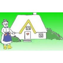 Annemorhuset barnehage AS logo