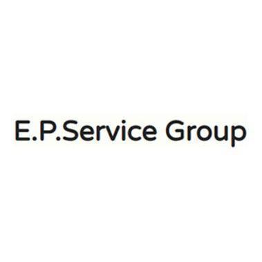 E.P.Service Group logo