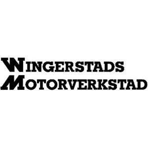 Wingerstads Motorverkstad AB logo