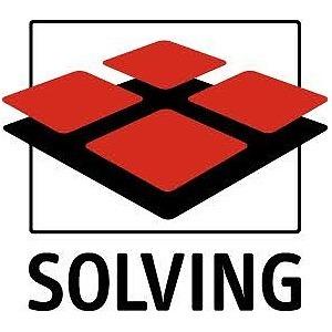 Solving Sweden AB logo