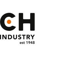Ch Industry AB logo