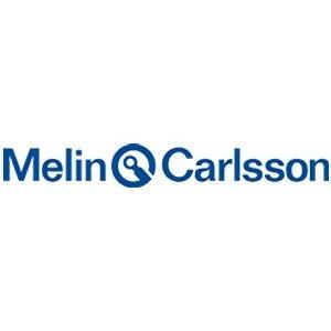 Melin & Carlsson Hydraulic AB logo