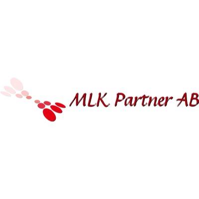 MLK Partner AB logo