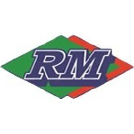 RM Kranar AB logo