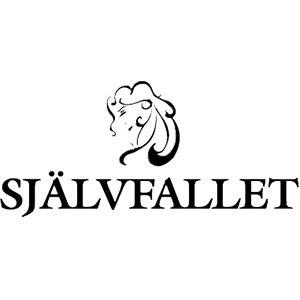 Självfallet logo