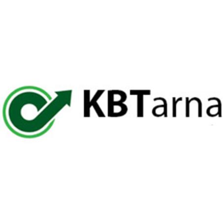 KBTarna-KBTkliniken Norr logo