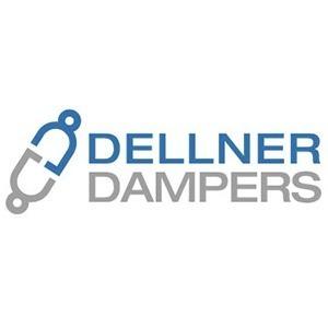 Dellner Dampers AB logo