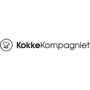 KokkeKompagniet ApS logo