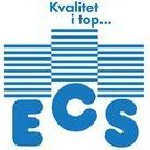 A/S Esbjerg Cylinder Service logo