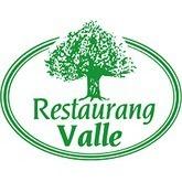 Restaurang Valle logo