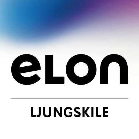 Ljungskile El & Fritid AB logo