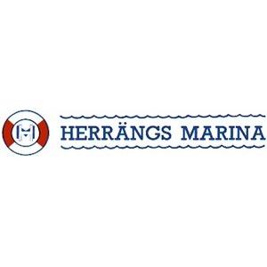 Herrängs Marina logo