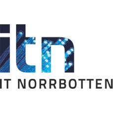 Informationsteknik I Norrbotten AB logo