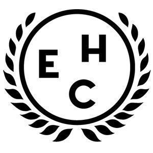 Estetiskt Hudläkarcentrum logo