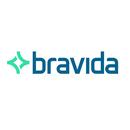 Bravida Sverige AB logo