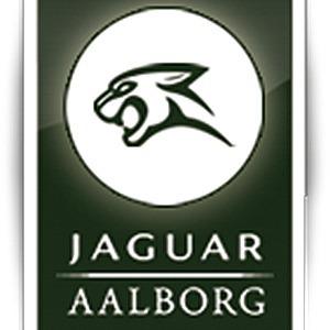 Jaguar Aalborg ApS logo