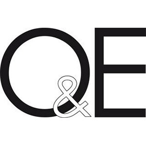 Olsson & Ekberg AB logo