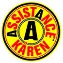 Stor Göteborg Räddningsservice AB logo