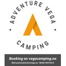 Adventure Vega Camping logo