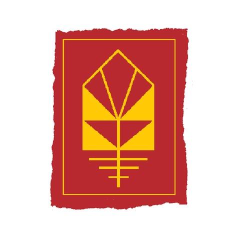 Galleri Dobag logo