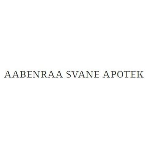Rødekro Apotek logo