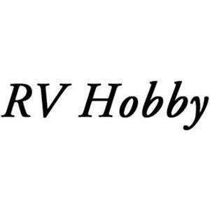 RV Hobby logo